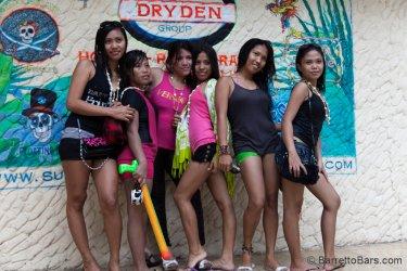 Treasure-Island-Pool-Party-Apr-3-2011-234