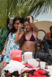 Treasure-Island-Pool-Party-Apr-3-2011-24
