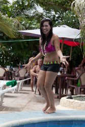 Treasure-Island-Pool-Party-Apr-3-2011-32