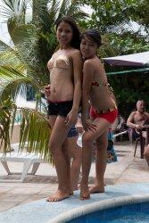 Treasure-Island-Pool-Party-Apr-3-2011-34