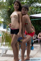 Treasure-Island-Pool-Party-Apr-3-2011-35