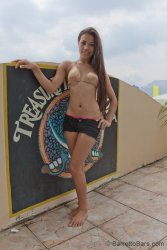 Treasure-Island-Pool-Party-Apr-3-2011-36