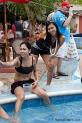 Treasure-Island-Pool-Party-Apr-3-2011-38