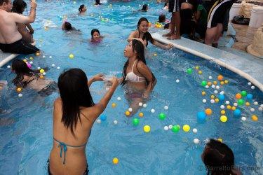 Treasure-Island-Pool-Party-Apr-3-2011-43