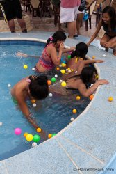 Treasure-Island-Pool-Party-Apr-3-2011-48