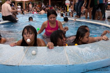 Treasure-Island-Pool-Party-Apr-3-2011-54