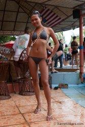 Treasure-Island-Pool-Party-Apr-3-2011-59