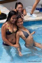 Treasure-Island-Pool-Party-Apr-3-2011-71