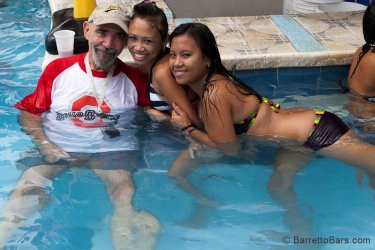 Treasure-Island-Pool-Party-Apr-3-2011-72