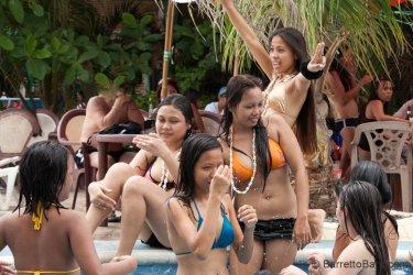 Treasure-Island-Pool-Party-Apr-3-2011-76