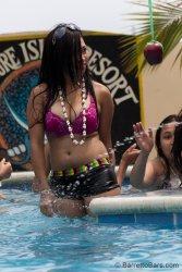 Treasure-Island-Pool-Party-Apr-3-2011-79