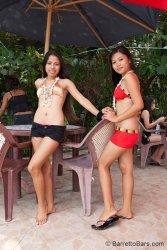 Treasure-Island-Pool-Party-Apr-3-2011-82