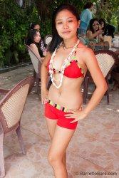 Treasure-Island-Pool-Party-Apr-3-2011-83