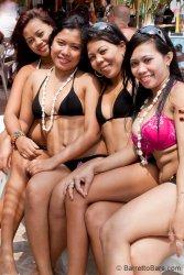 Treasure-Island-Pool-Party-Apr-3-2011-87