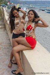 Treasure-Island-Pool-Party-Apr-3-2011-88