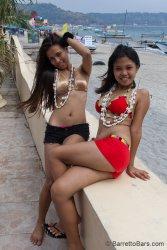 Treasure-Island-Pool-Party-Apr-3-2011-89