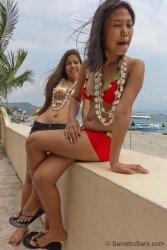 Treasure-Island-Pool-Party-Apr-3-2011-90