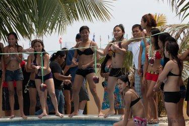 Treasure-Island-Pool-Party-Apr-3-2011-97