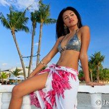 fairah-bikini-model-9