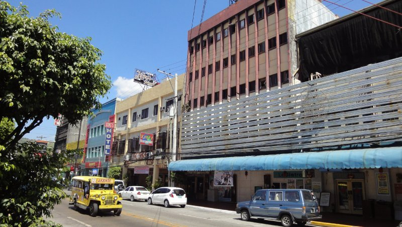 magsaysay-drive-olongapo-1