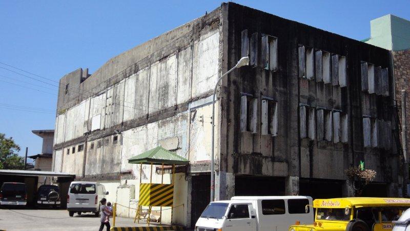 magsaysay-drive-olongapo-15