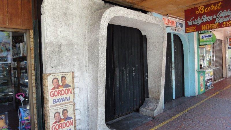 magsaysay-drive-olongapo-19