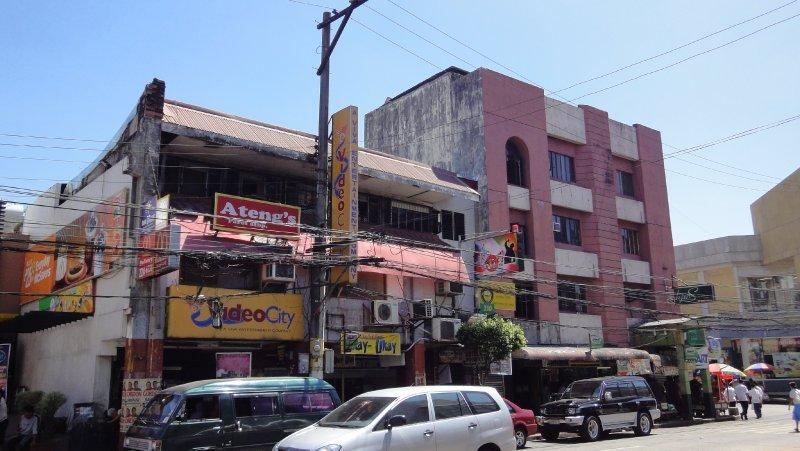 magsaysay-drive-olongapo-24
