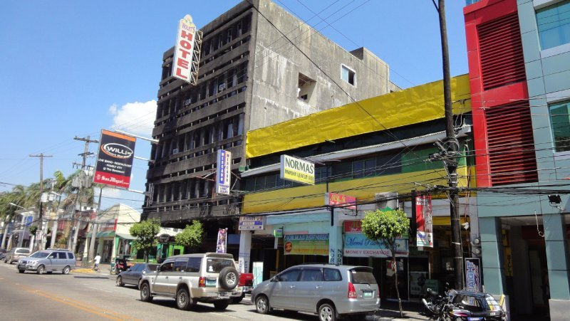 magsaysay-drive-olongapo-3