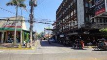 magsaysay-drive-olongapo-5