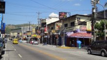 magsaysay-drive-olongapo-7