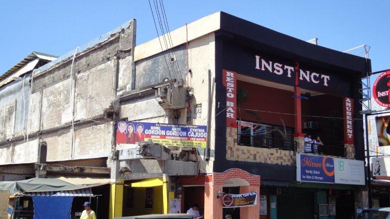 magsaysay-drive-olongapo-8