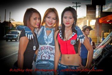 subic-bay-festival-official-photos-10