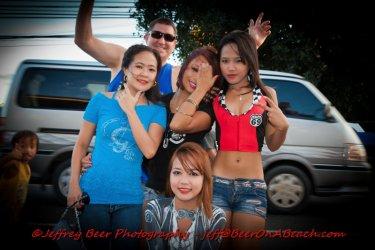 subic-bay-festival-official-photos-12