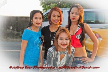 subic-bay-festival-official-photos-13