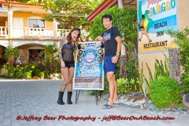subic-bay-festival-official-photos-15