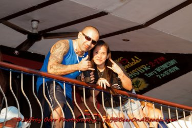 subic-bay-festival-official-photos-9