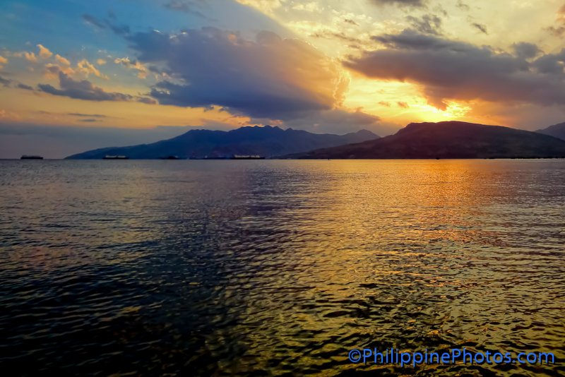 subic-bay-sunsets-1
