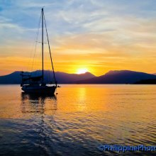 subic-bay-sunsets-2