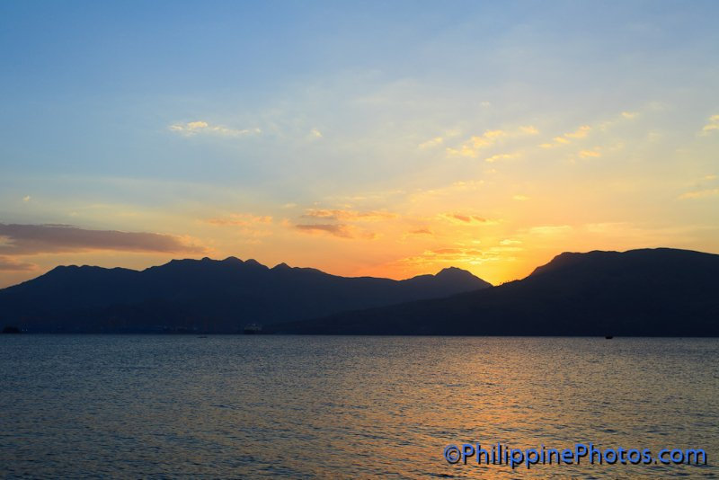 subic-bay-sunsets-3