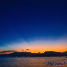 subic-bay-sunsets-4