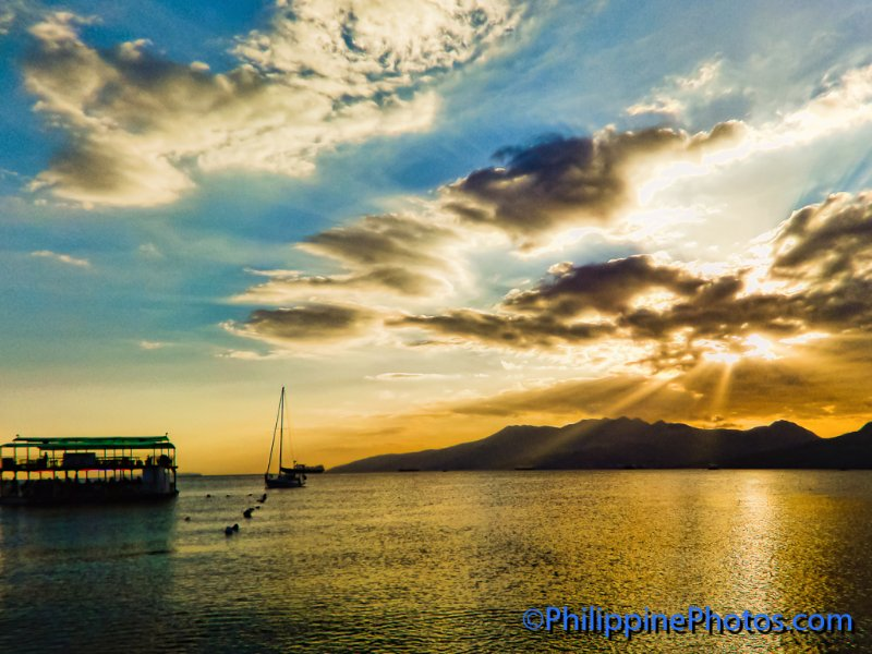 subic-bay-sunsets-5