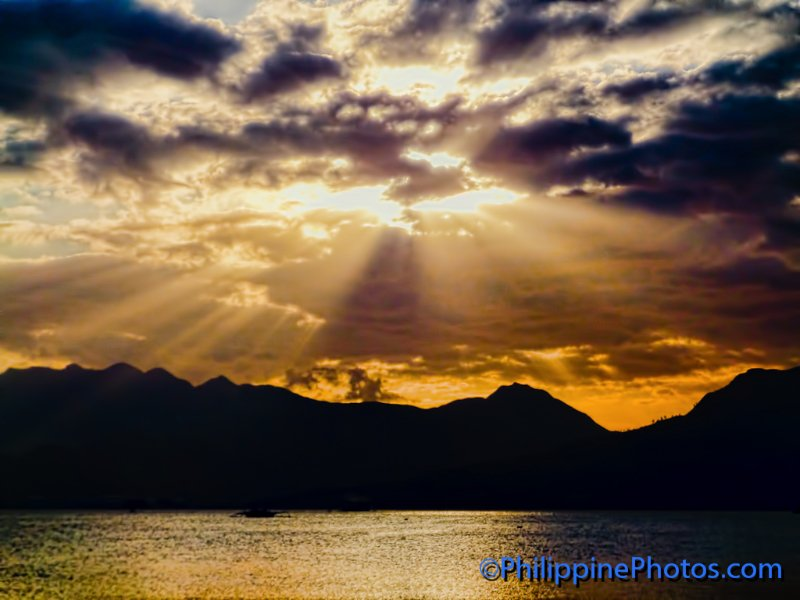 subic-bay-sunsets-6