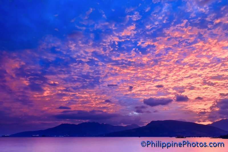 subic-bay-sunsets-7