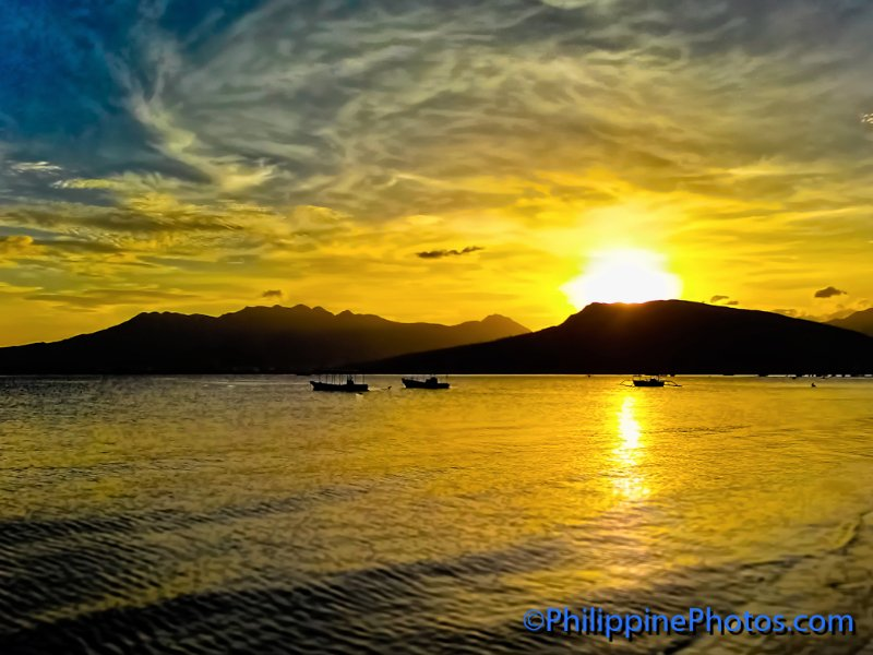 subic-bay-sunsets-9
