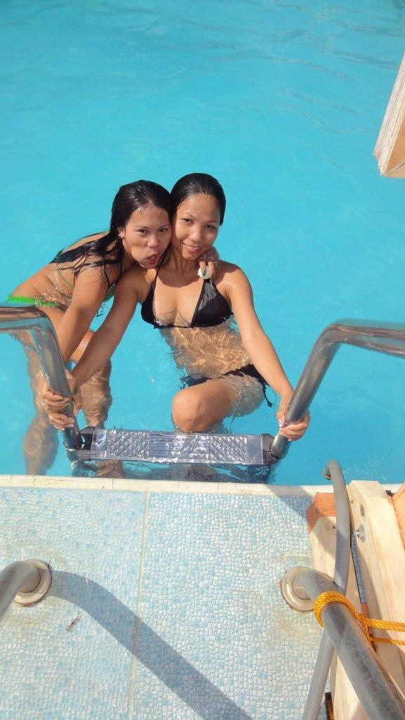 treasure-island-pool-party-051