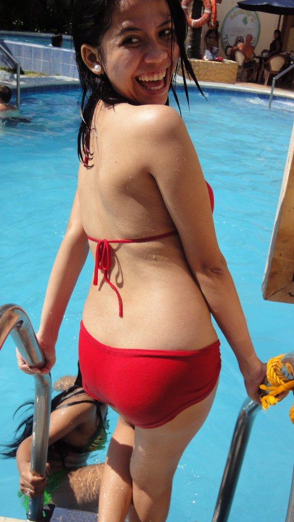 treasure-island-pool-party-053