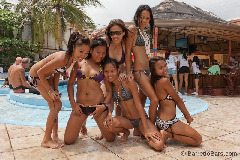 https://www.philippinephotos.com/wp-content/uploads/2016/01/Treasure-Island-Pool-Party-Apr-3-2011-23.jpg